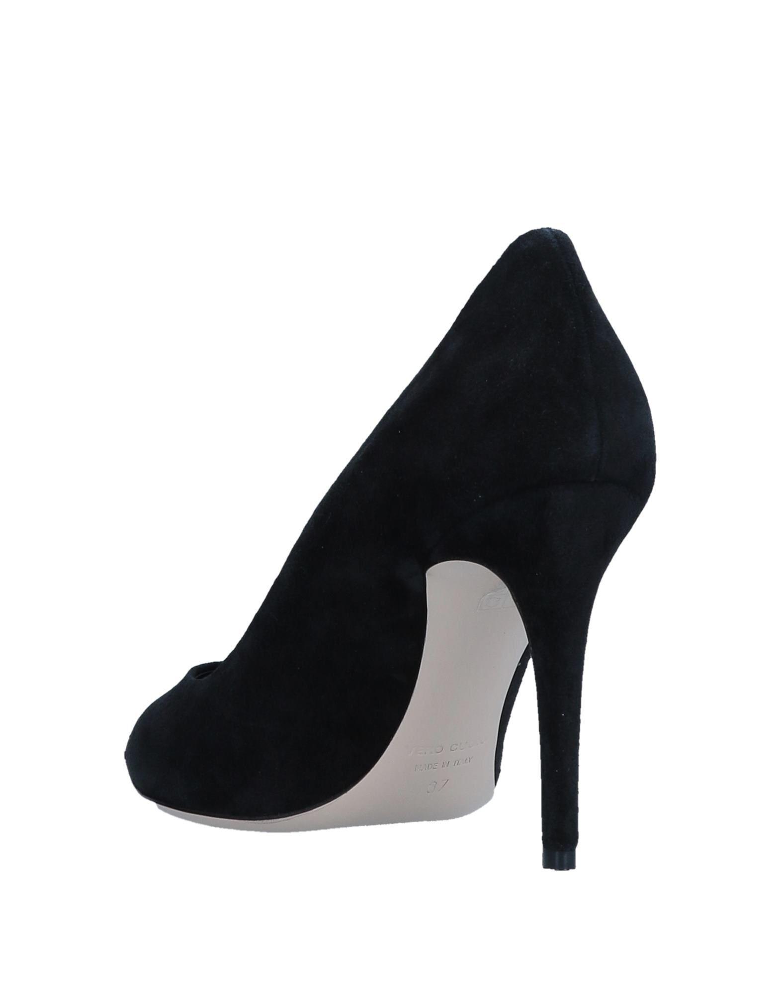 Stilvolle billige Schuhe Deimille  Pumps Damen  Deimille 11223876OO fcb20e