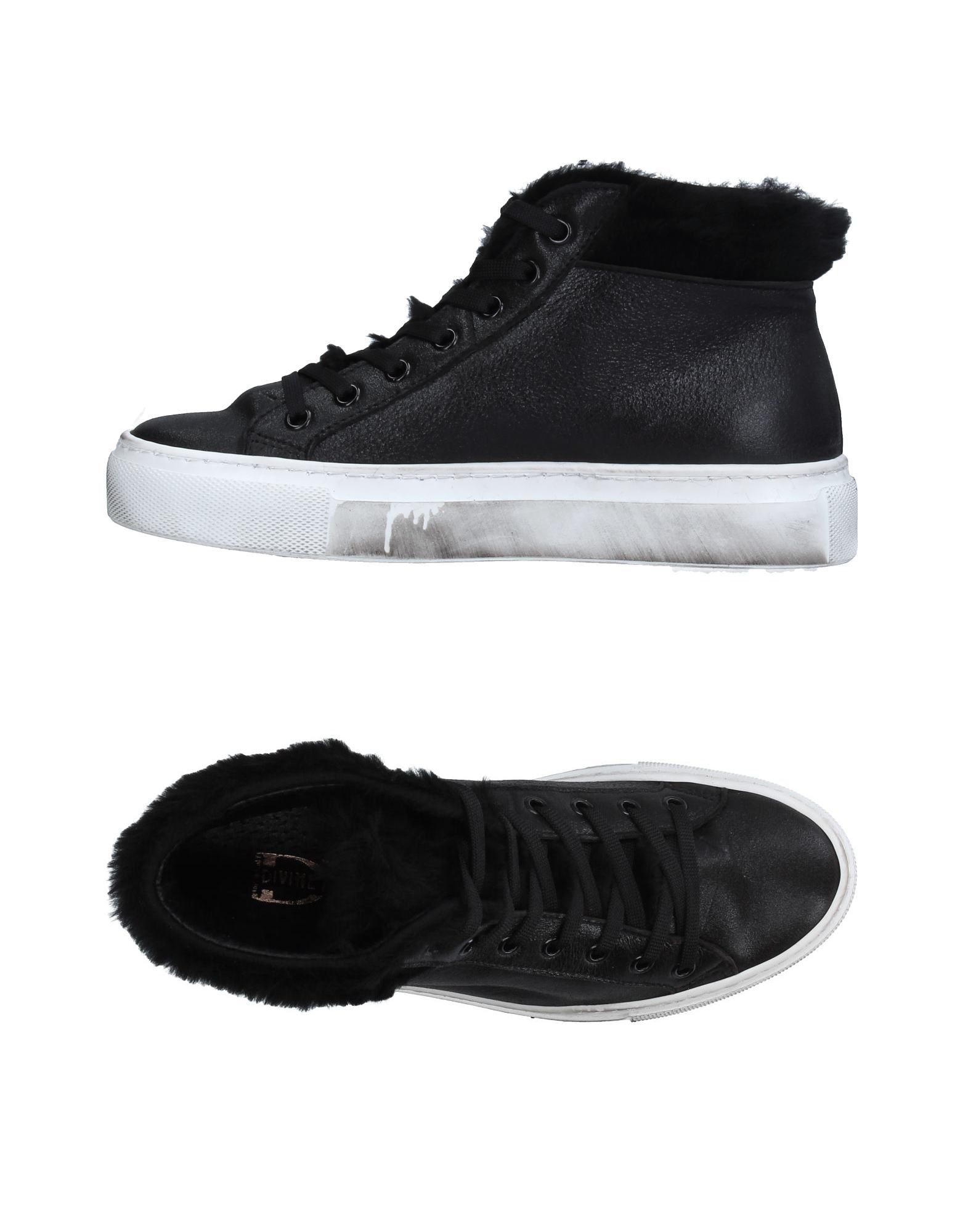 Sneakers Divine Follie Donna - 11223909VW