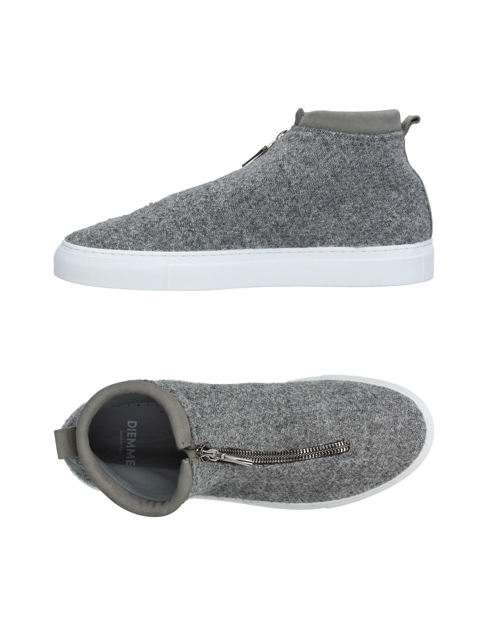 Moda Sneakers Diemme Uomo - 11223937VQ