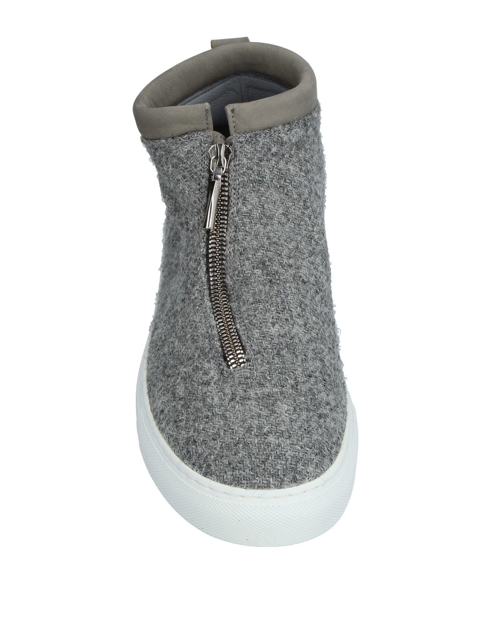 Diemme Sneakers Herren Herren Sneakers  11223937VQ  47eb83