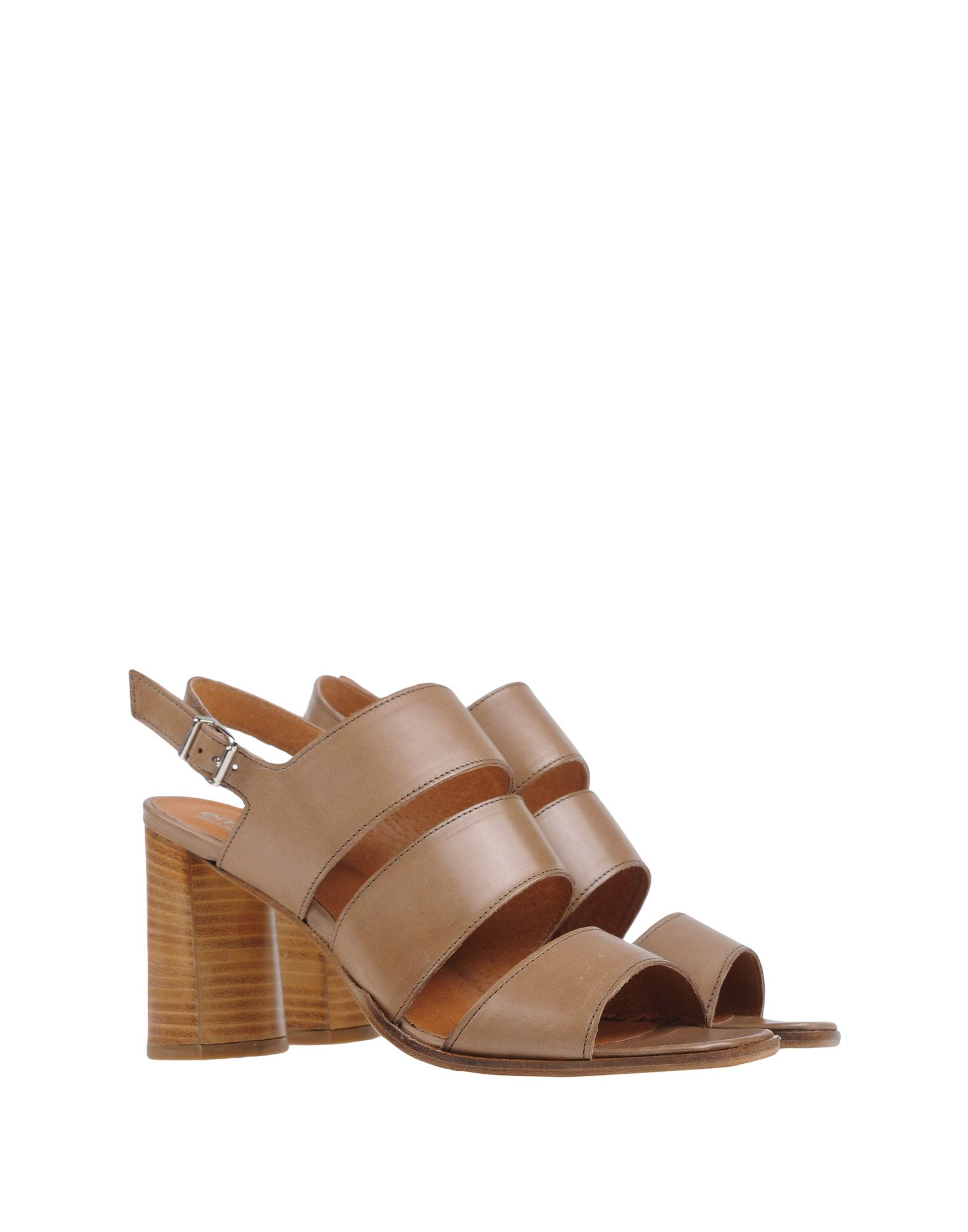 Emozioni Sandalen Damen  11223971MB Gute Qualität beliebte Schuhe