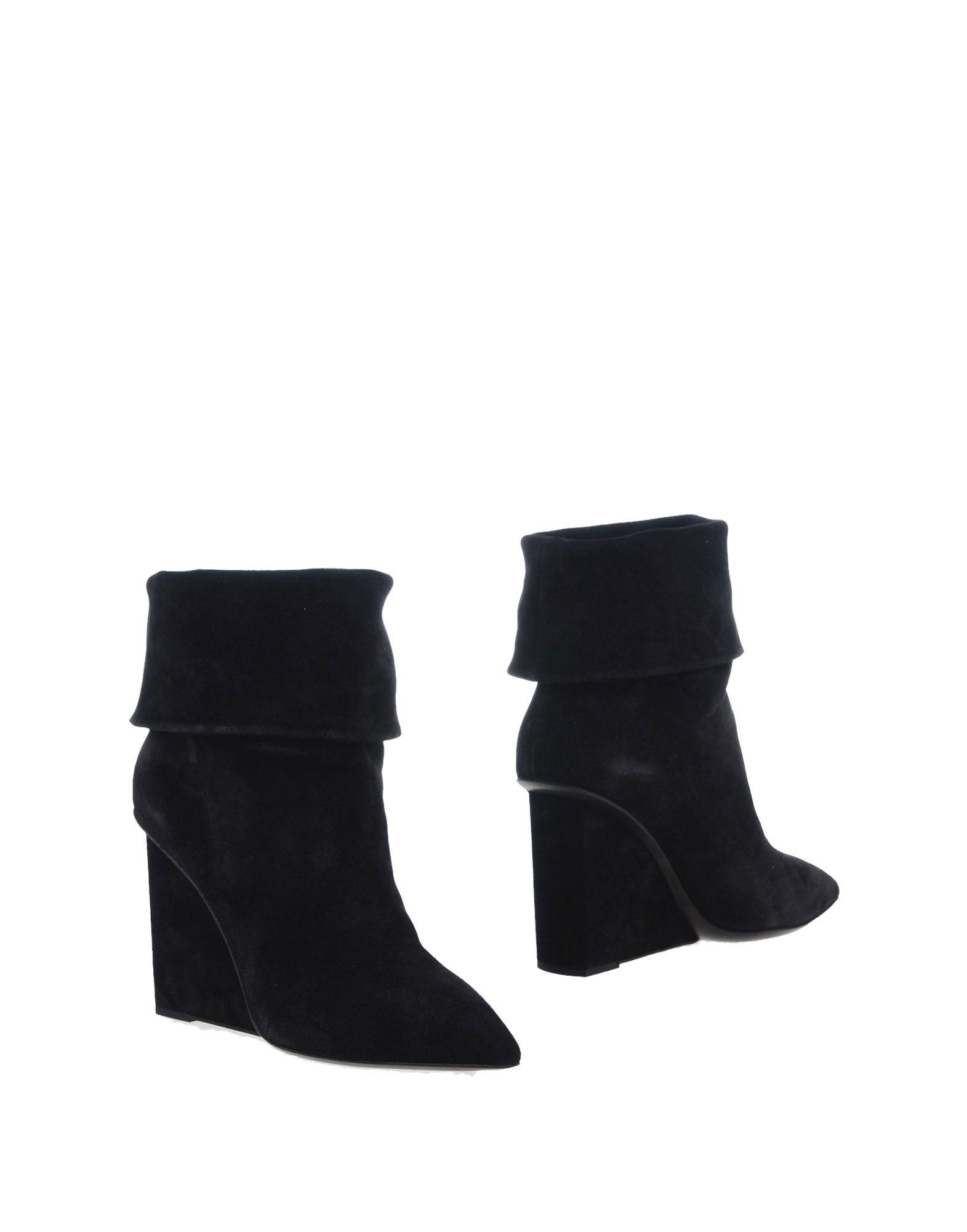 Gianmarco Lorenzi Ankle Boot - Women Gianmarco Lorenzi  Ankle Boots online on  Lorenzi United Kingdom - 11223993EF 425f1e