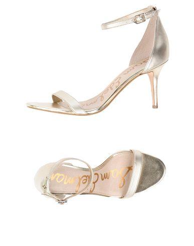 selezione migliore 52913 78258 SAM EDELMAN Sandals - Footwear | YOOX.COM