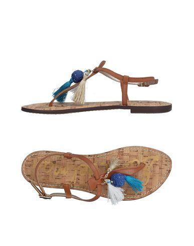 SAM EDELMAN - Flip flops