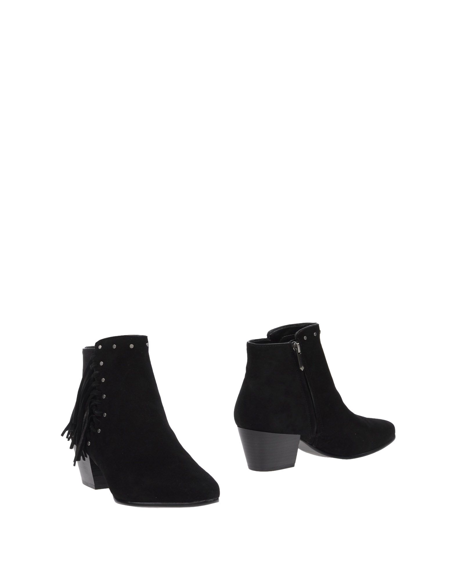 Sam Sam Sam Edelman Ankle Boot - Women Sam Edelman Ankle Boots online on  United Kingdom - 11224082IE 53ce82