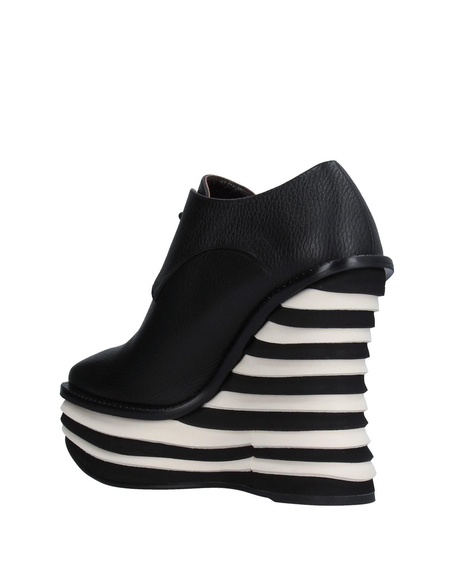 Chaussures À Lacets Paloma Barceló Femme - Chaussures À Lacets Paloma Barceló sur