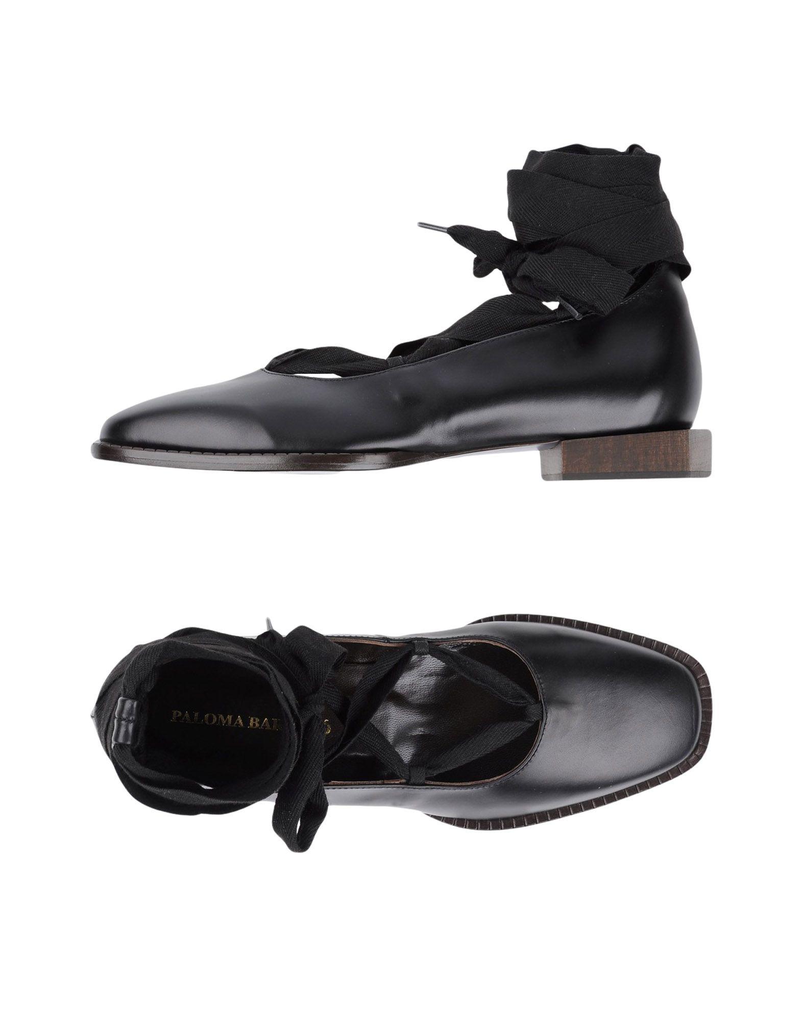 Paloma Barceló Pumps Damen  11224111RK Gute Qualität beliebte Schuhe