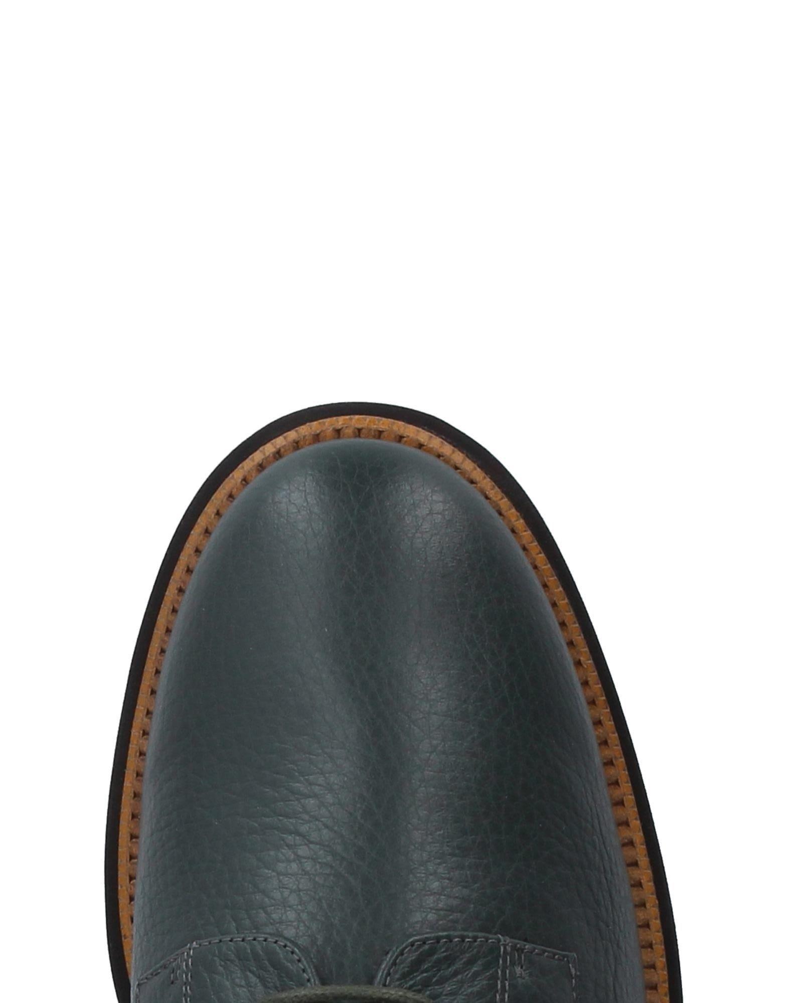 Gut um billige Schuhe zu zu zu tragenPaloma Barceló Schnürschuhe Damen  11224118SX 260b2c