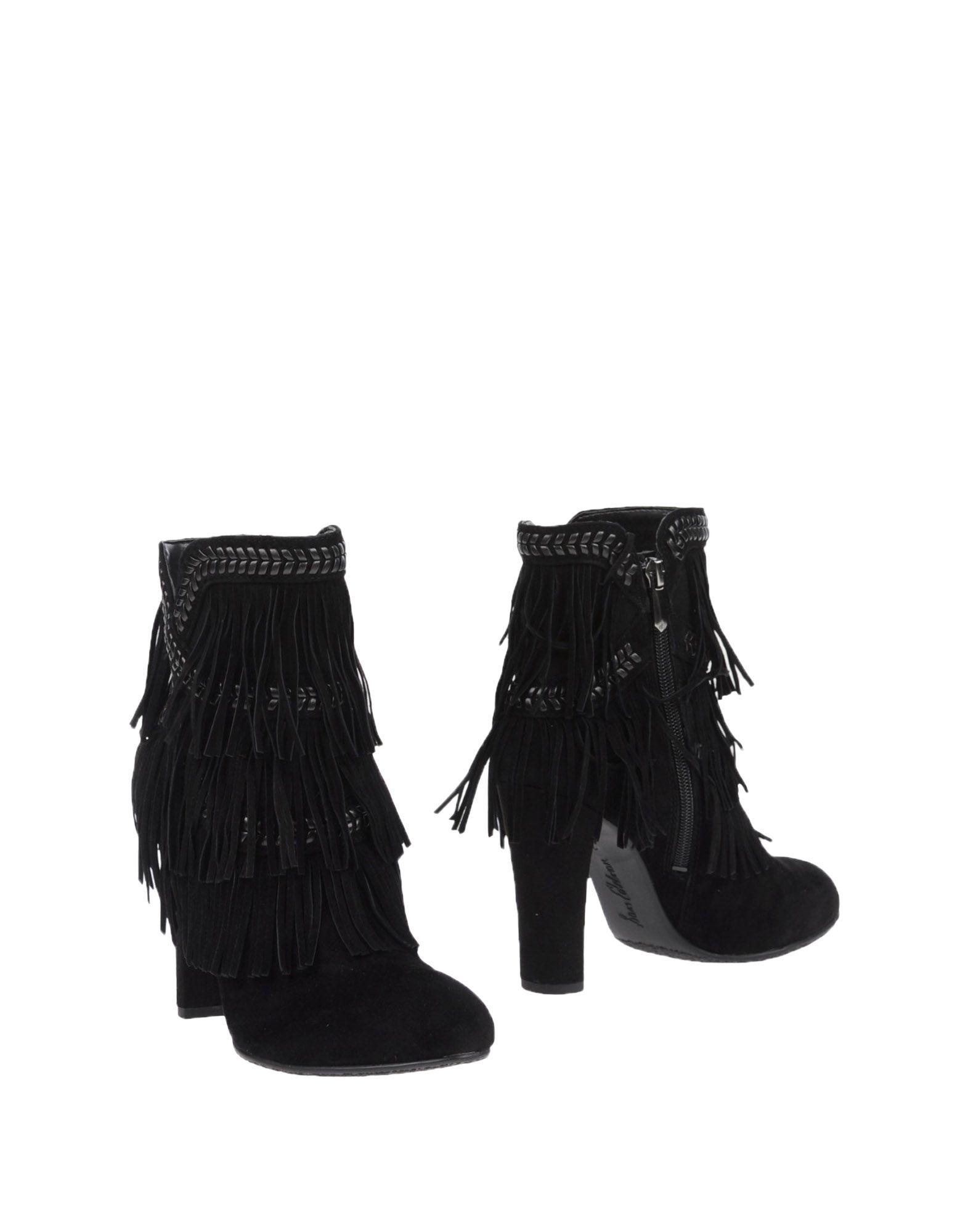 Sam Edelman Stiefelette Damen  11224137CCGut aussehende strapazierfähige Schuhe