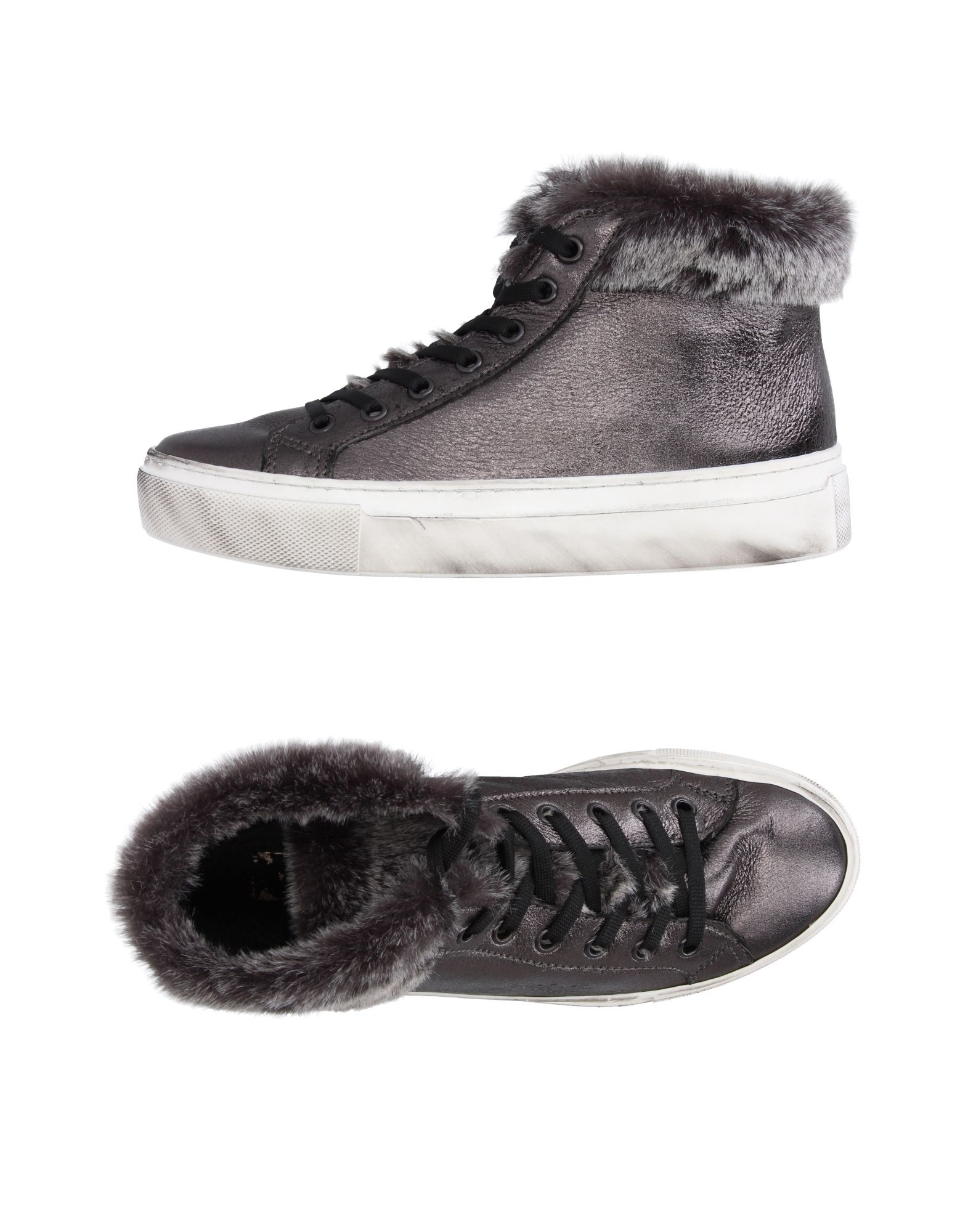 Sneakers Divine Follie Donna - 11224180NH