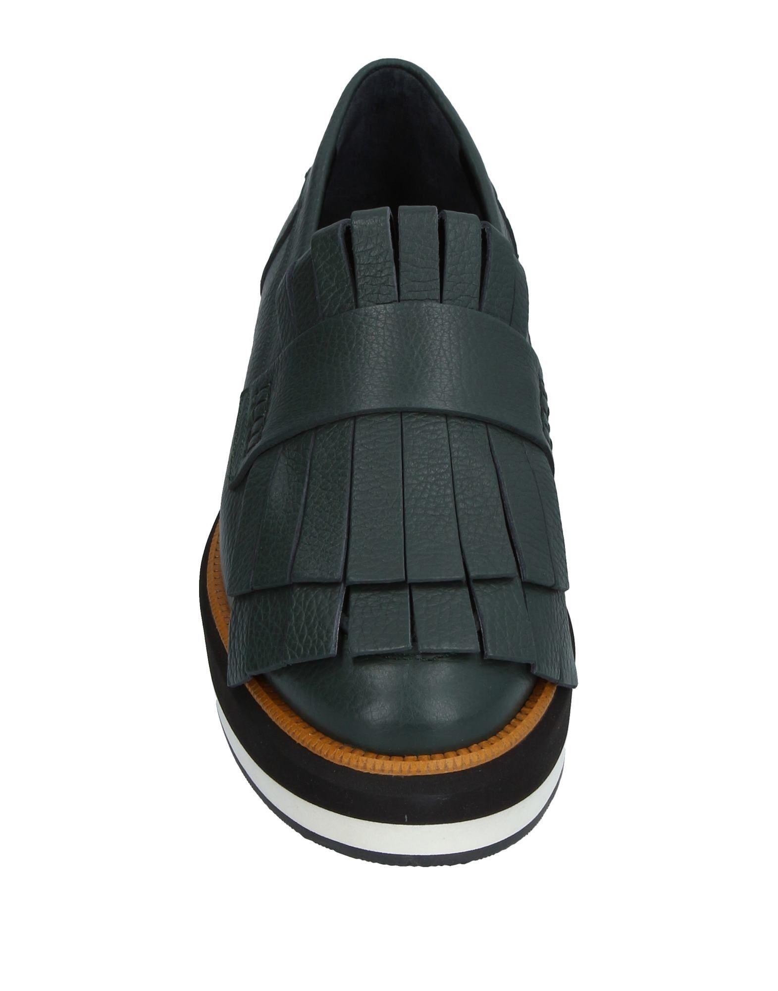 Stilvolle billige Schuhe Paloma  Barceló Mokassins Damen  Paloma 11224186MN 4f6d23