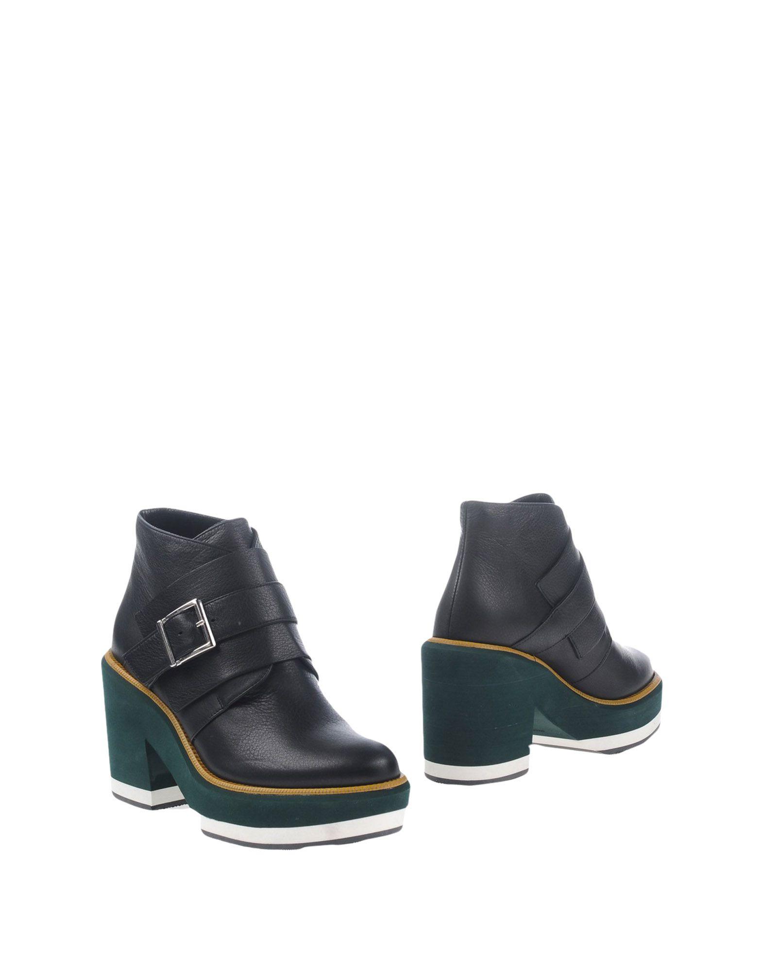 Stilvolle billige Schuhe Damen Paloma Barceló Stiefelette Damen Schuhe  11224192EG 0fe3f0