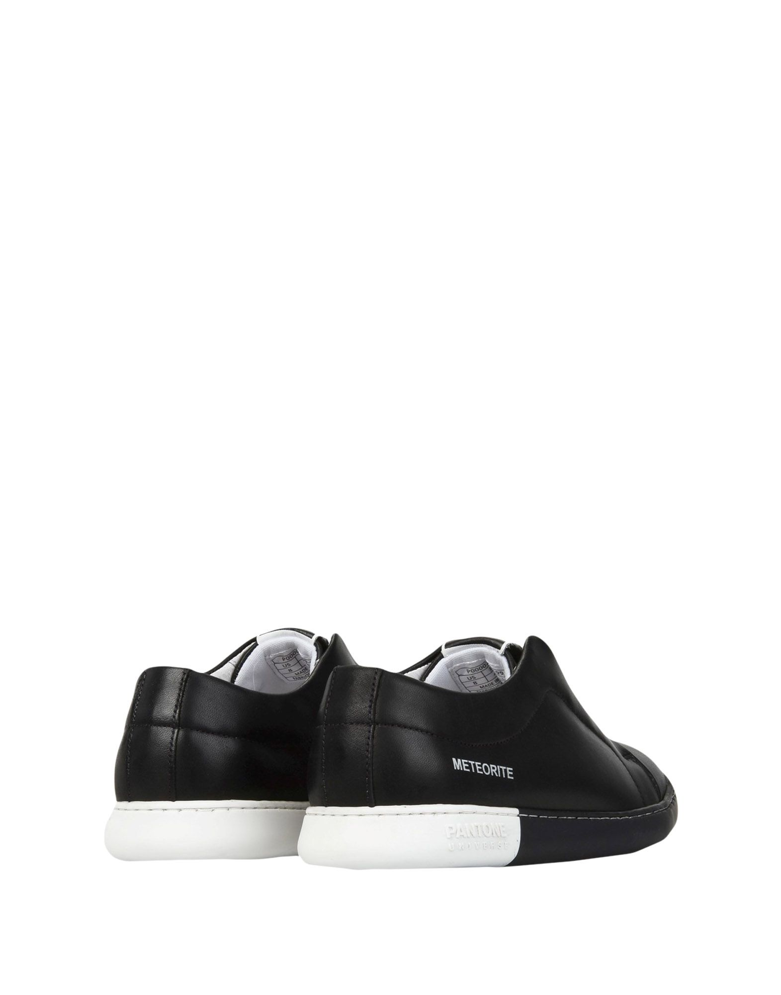 Sneakers Pantone Universe Footwear Usa Open Leather - Femme - Sneakers Pantone Universe Footwear sur