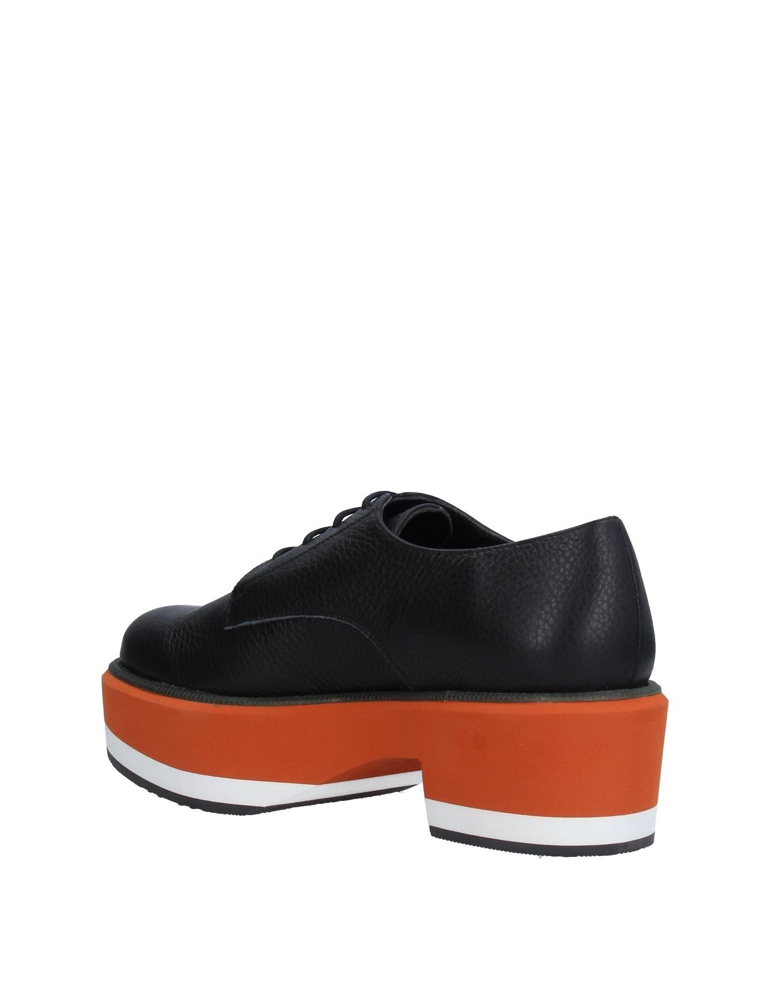 Paloma 11224242IT Barceló Schnürschuhe Damen  11224242IT Paloma Gute Qualität beliebte Schuhe d4ed7c