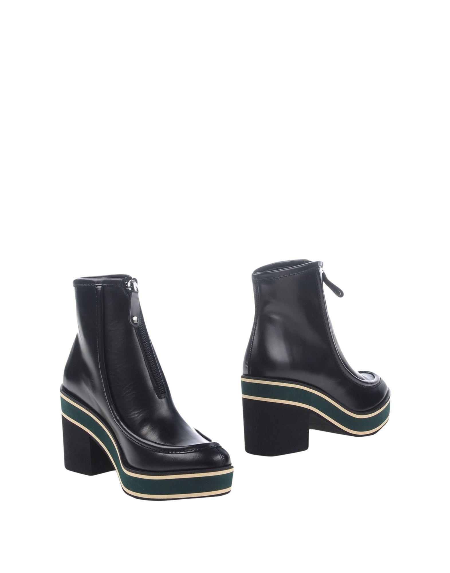 Stilvolle billige Schuhe Paloma 11224278CN Barceló Stiefelette Damen  11224278CN Paloma d8b8c4