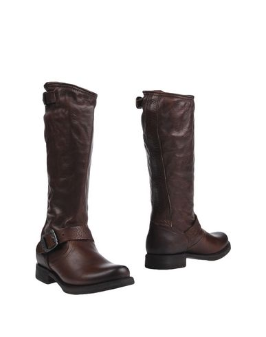 FOOTWEAR - Boots on YOOX.COM Prada
