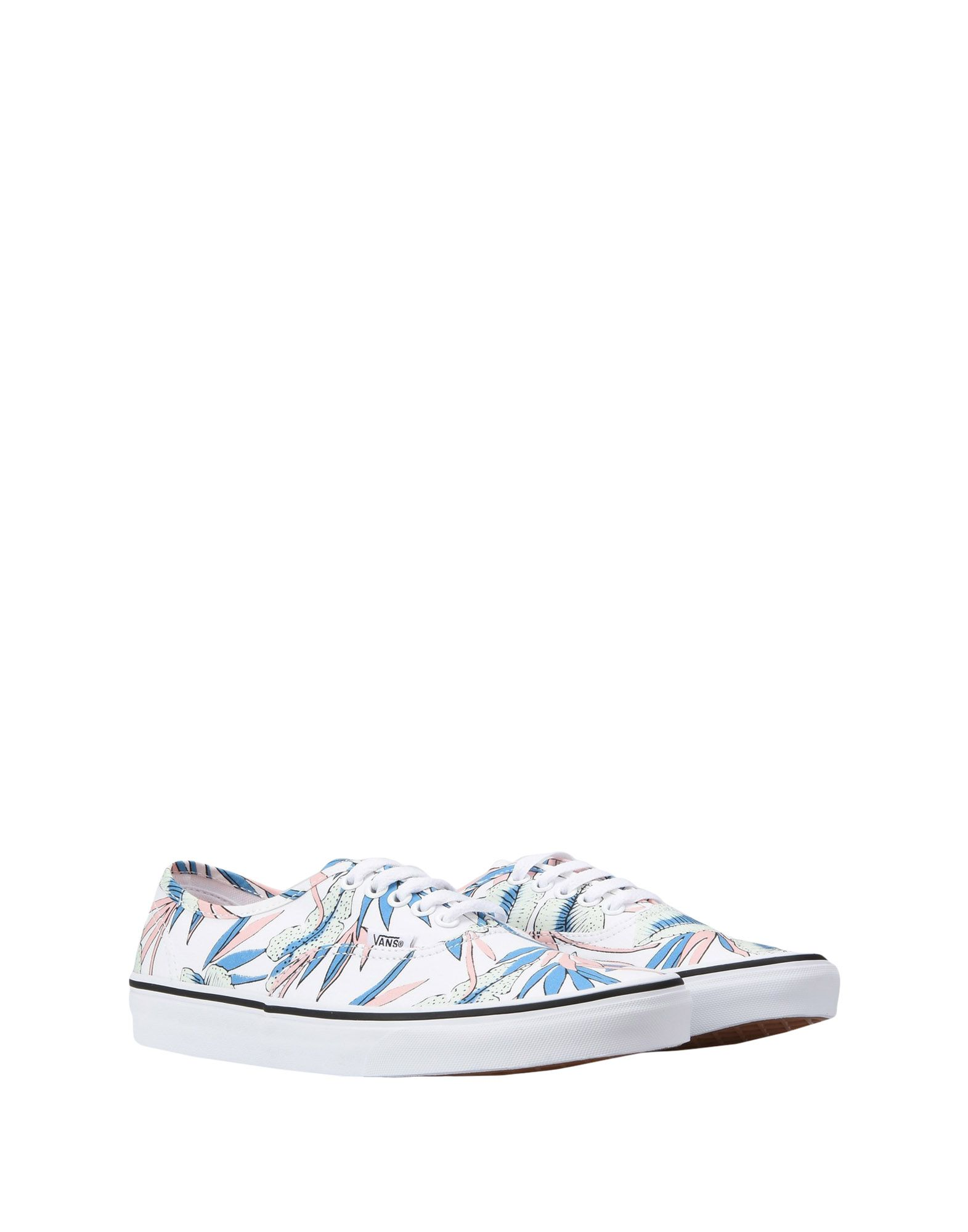 Vans Ua Authentic  11224308LH Gute Qualität beliebte Schuhe