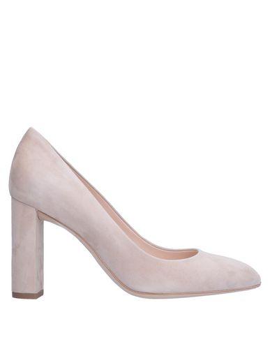 Zapato De Salón Deimille Mujer - Salones Deimille en YOOX - 11224356 5bf16721e4d