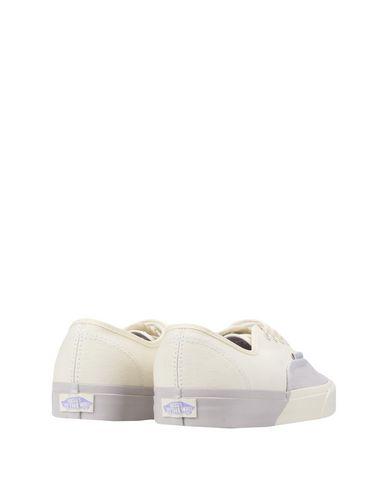 VANS UA AUTHENTIC DX - BLOCKED Sneakers