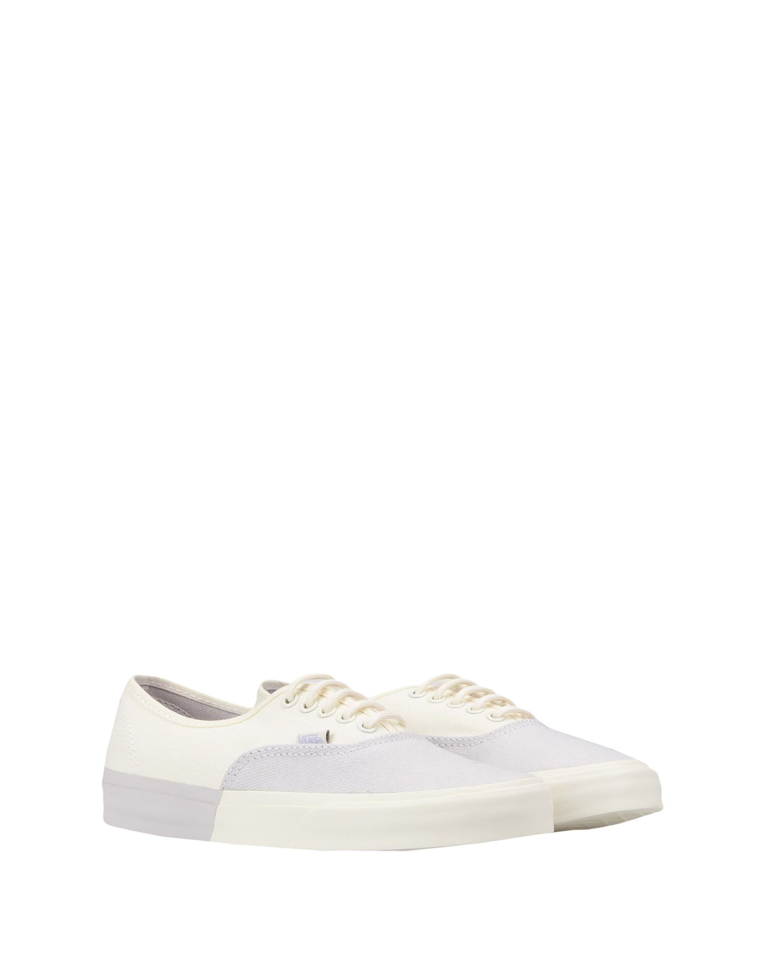 Sneakers Vans Ua Authentic Dx - Blocked - Donna - 11224361PR