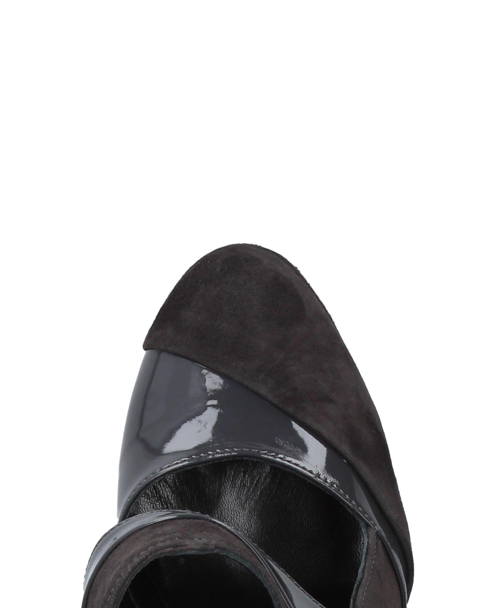 Spaziomoda Pumps Damen  beliebte 11224363DX Gute Qualität beliebte  Schuhe 43a906