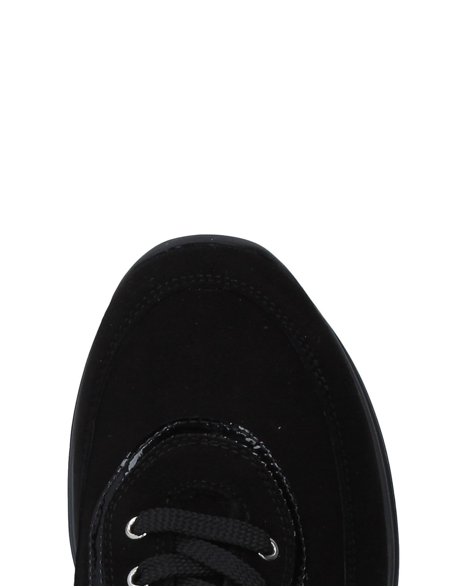 Cesare Paciotti 4Us  Sneakers Damen  4Us 11224381FJ 08bb09