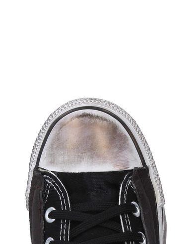 Ovye' By Cristina Lucchi Sneakers Donna Scarpe Nero