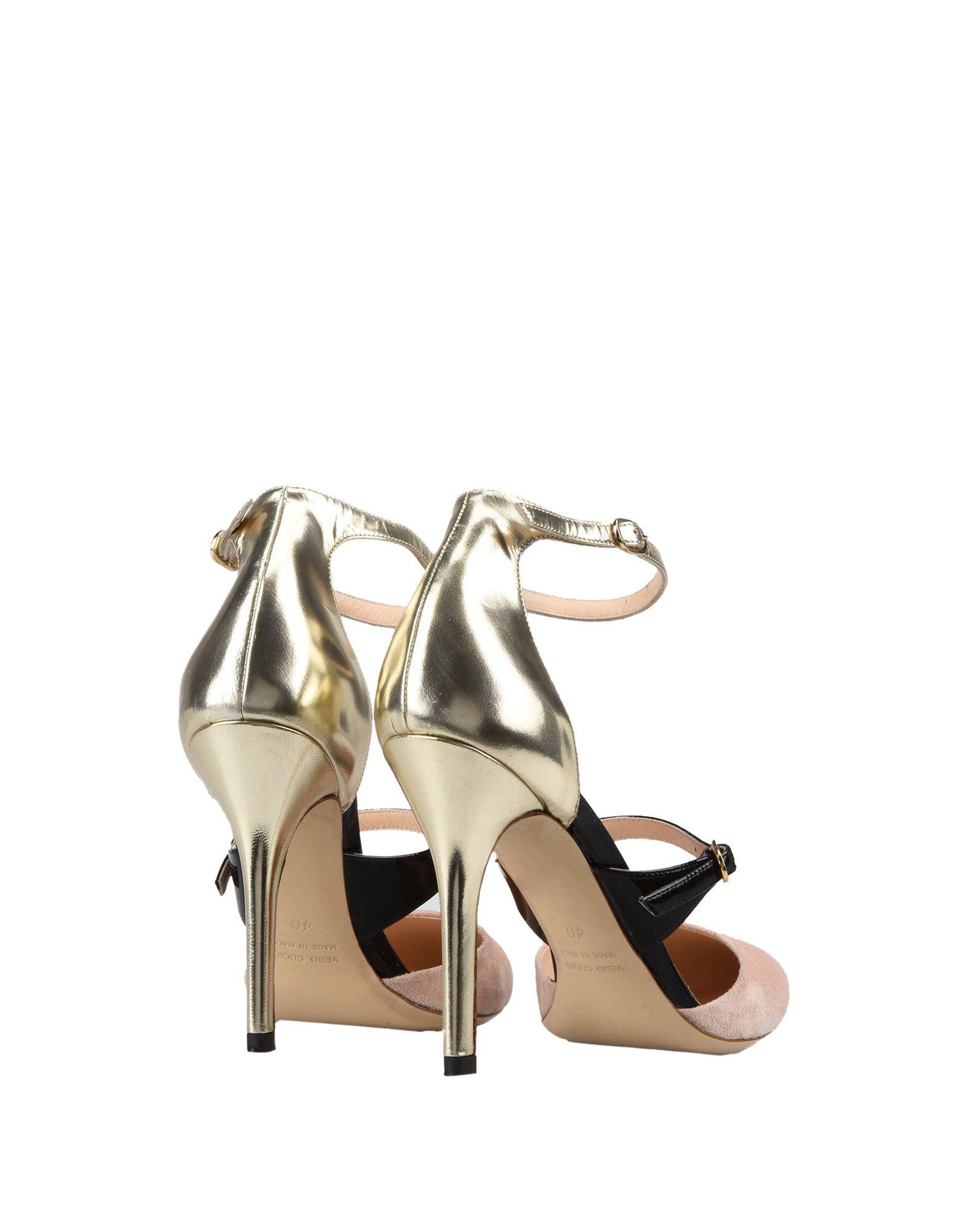 Pierre Darré Pumps Damen  11224392SU Gute Qualität beliebte beliebte Qualität Schuhe f3b745