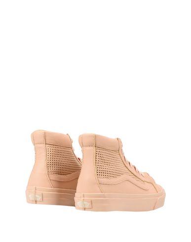 Vans Sneakers Vans Chair Vans Sneakers Sneakers Vans Chair Chair Sneakers 0w0HgZfq