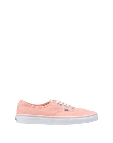 VANS UA AUTHENTIC - TROPICAL Sneakers