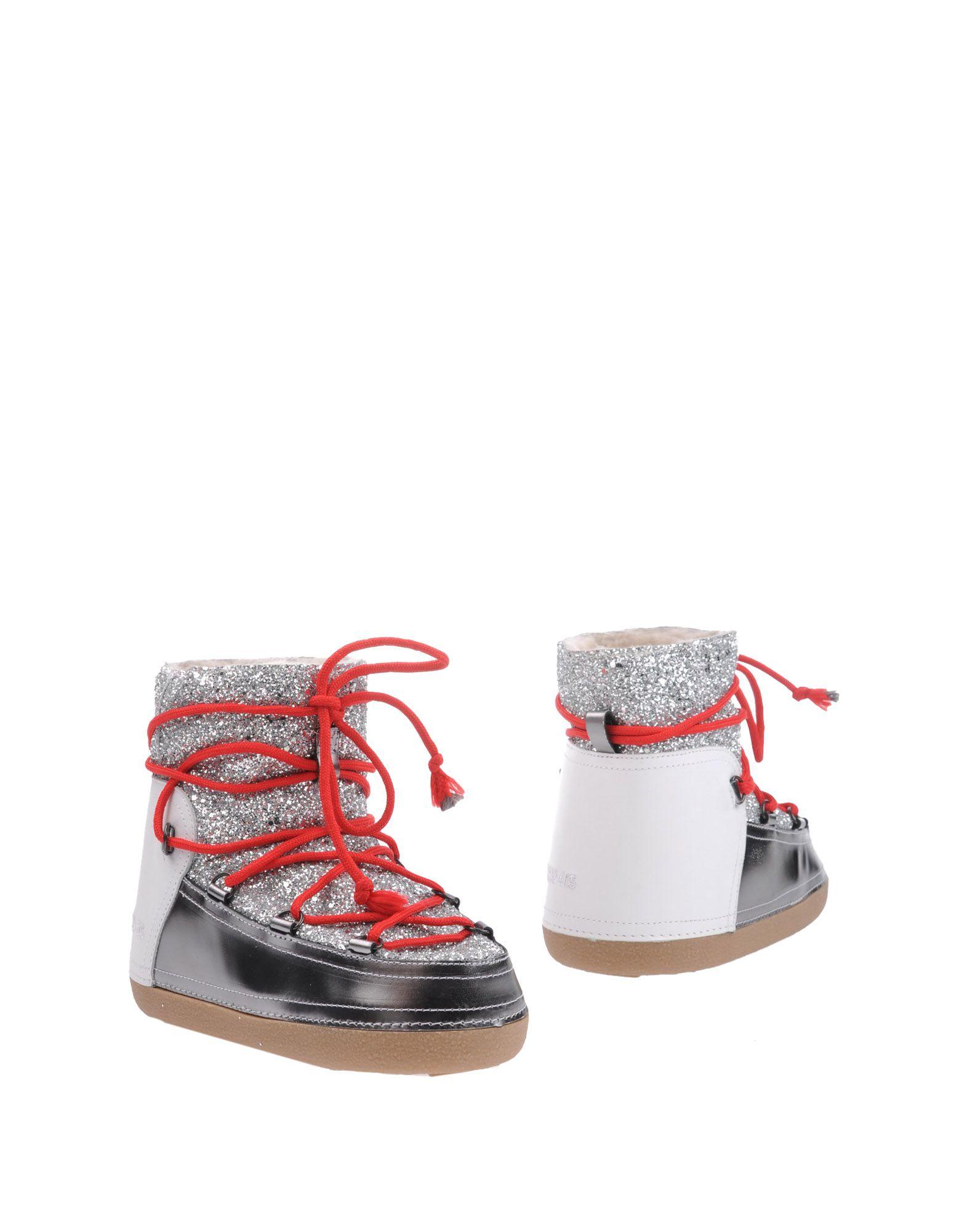 Gut um billige Schuhe  zu tragenTown Stiefelette Damen  Schuhe 11224448FV b6d735