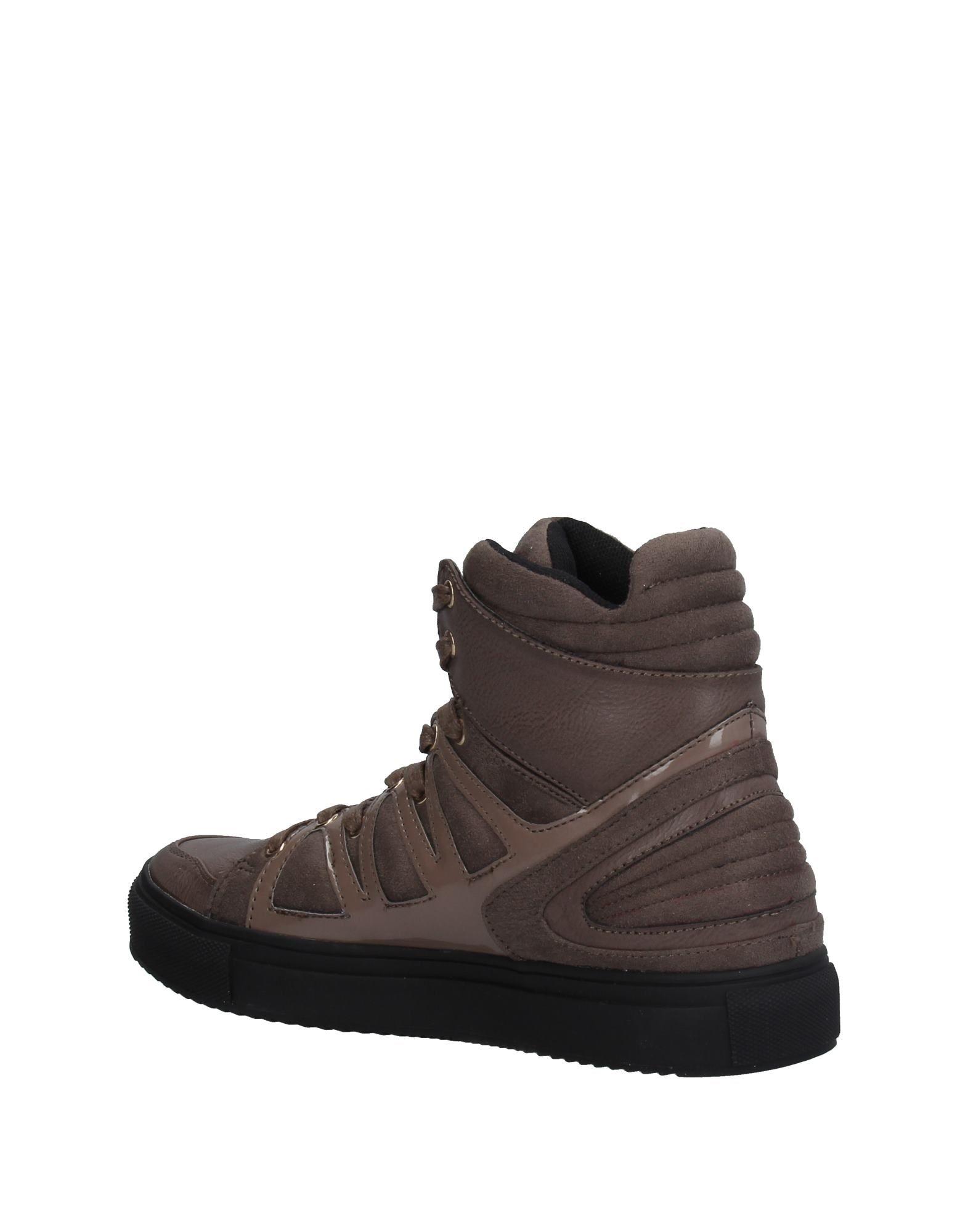 Roccobarocco Sneakers Damen Damen Sneakers  11224470CE  279865