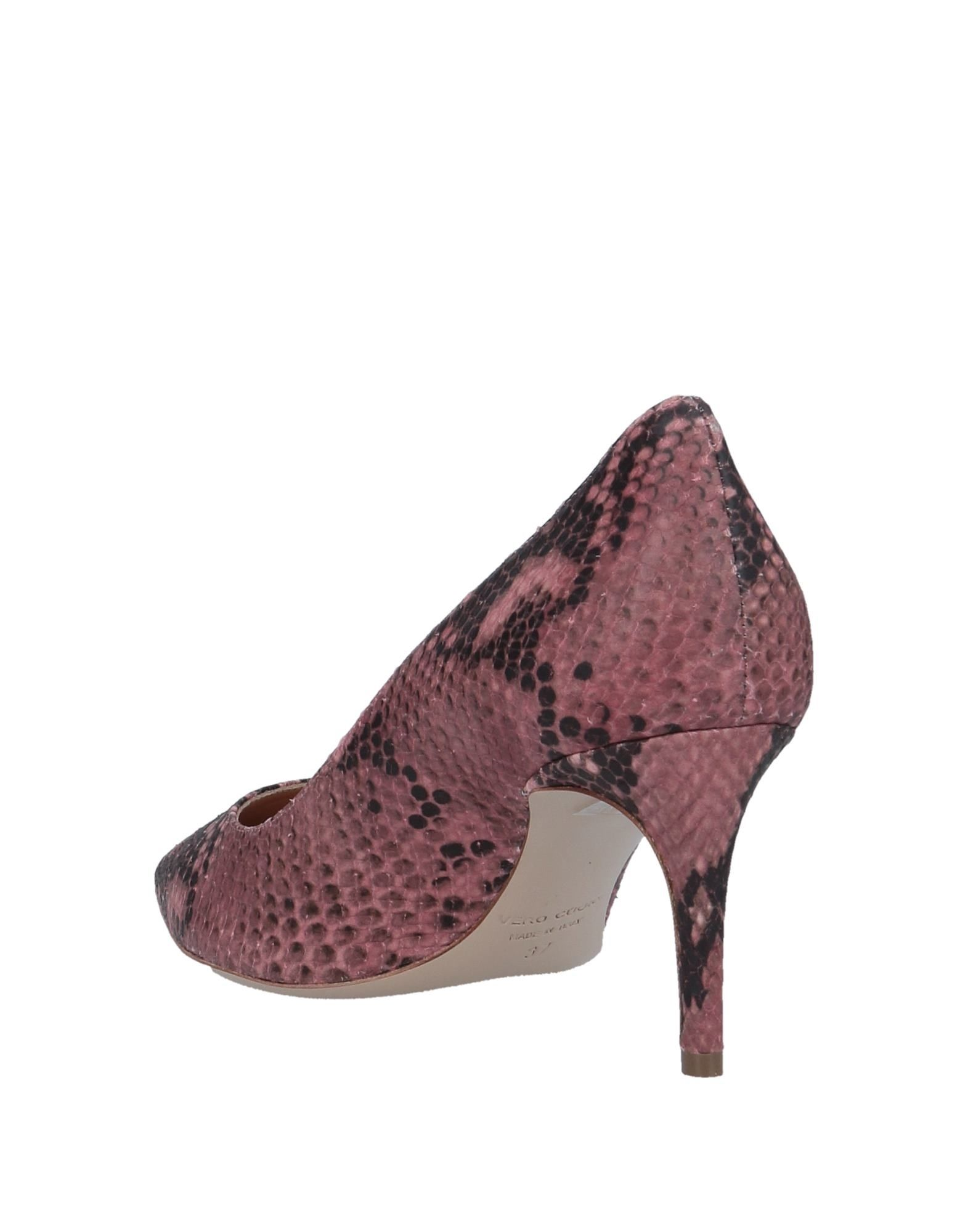 Deimille Pumps Damen  11224472EJGut aussehende strapazierfähige Schuhe Schuhe Schuhe c8784b