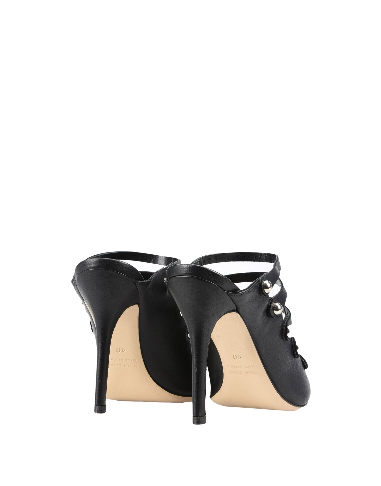 Chaussures - Mules Pierre Darre s3DhTm5jF8