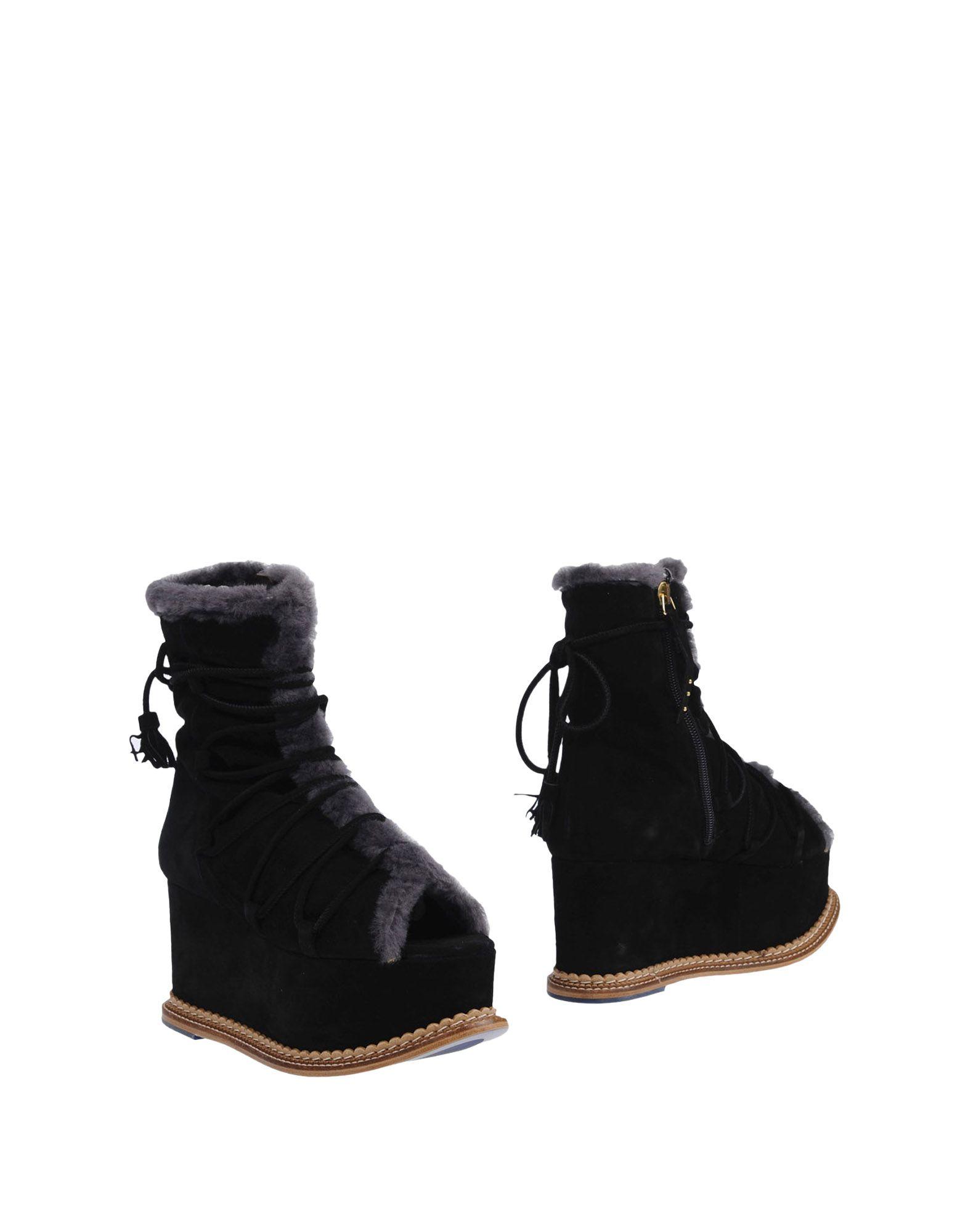 Paloma Barceló Stiefelette Damen  11224485GQ Gute Qualität beliebte Schuhe