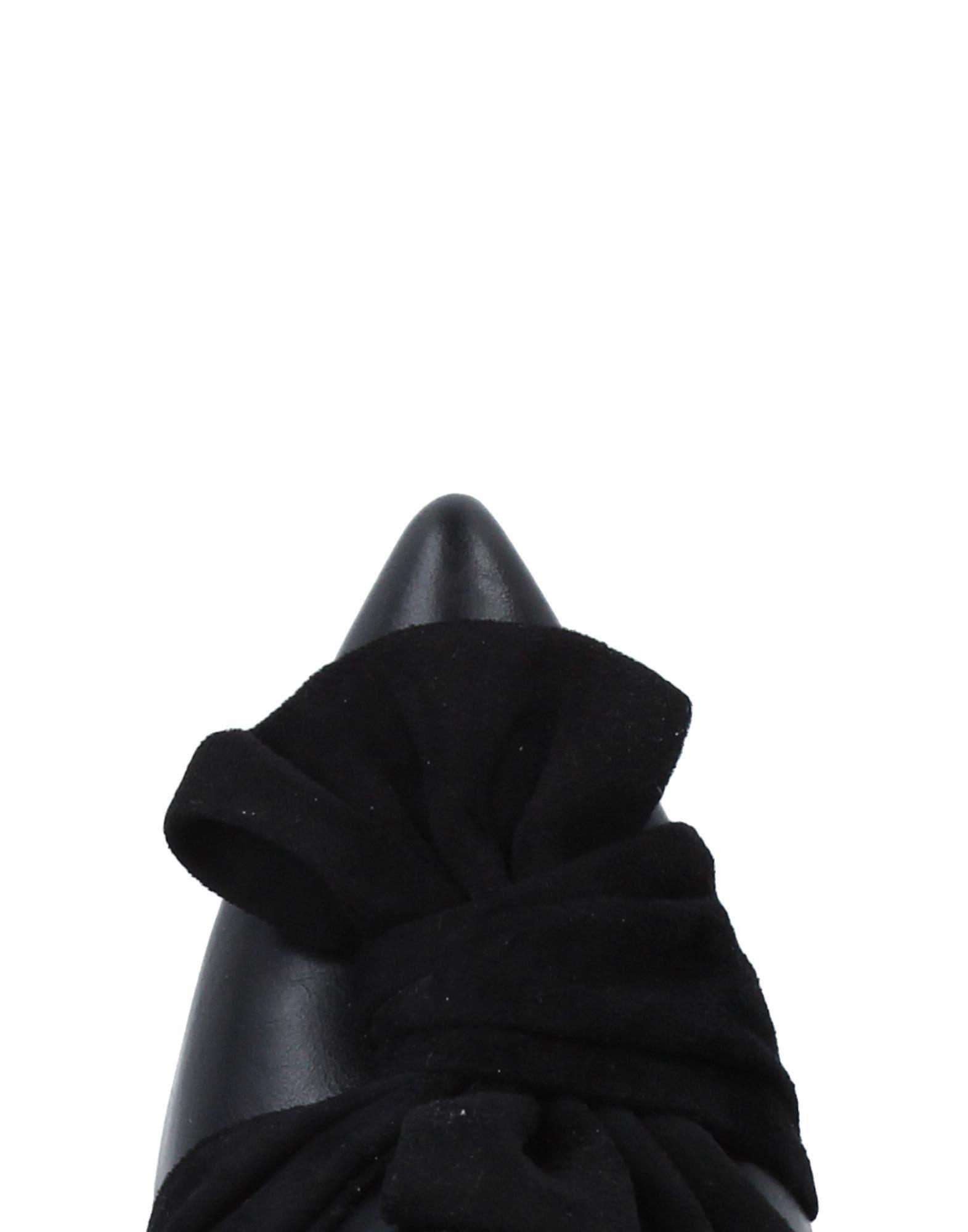 Ovye' By Cristina Lucchi Gute Pumps Damen  11224511GN Gute Lucchi Qualität beliebte Schuhe 8cfbf3