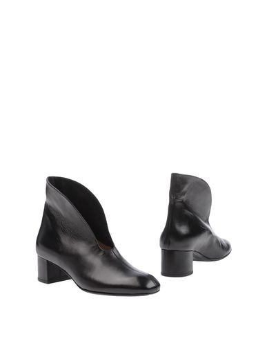 FOOTWEAR - Ankle boots LA CORTE DELLA PELLE BY FRANCO BALLIN Discount Affordable Buy Best Order Online Cheap Low Cost Amazing Price fzImFX