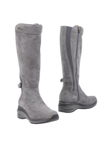 nuovo stile c283c 6ab34 Cesare Paciotti 4Us Boots - Women Cesare Paciotti 4Us Boots online ...