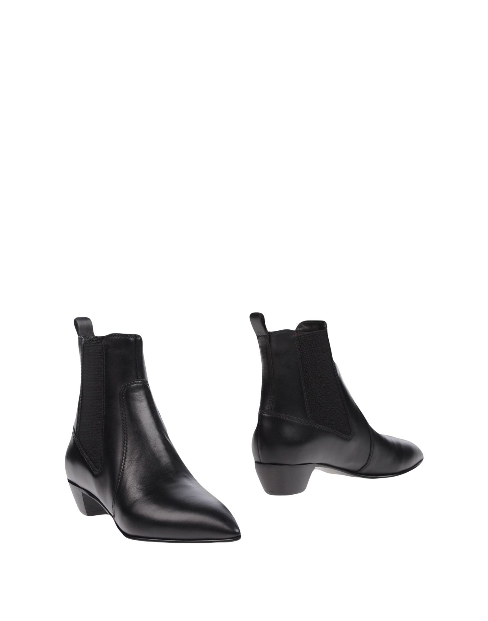 Chelsea Boots Marc By Marc Jacobs Donna - Acquista online su