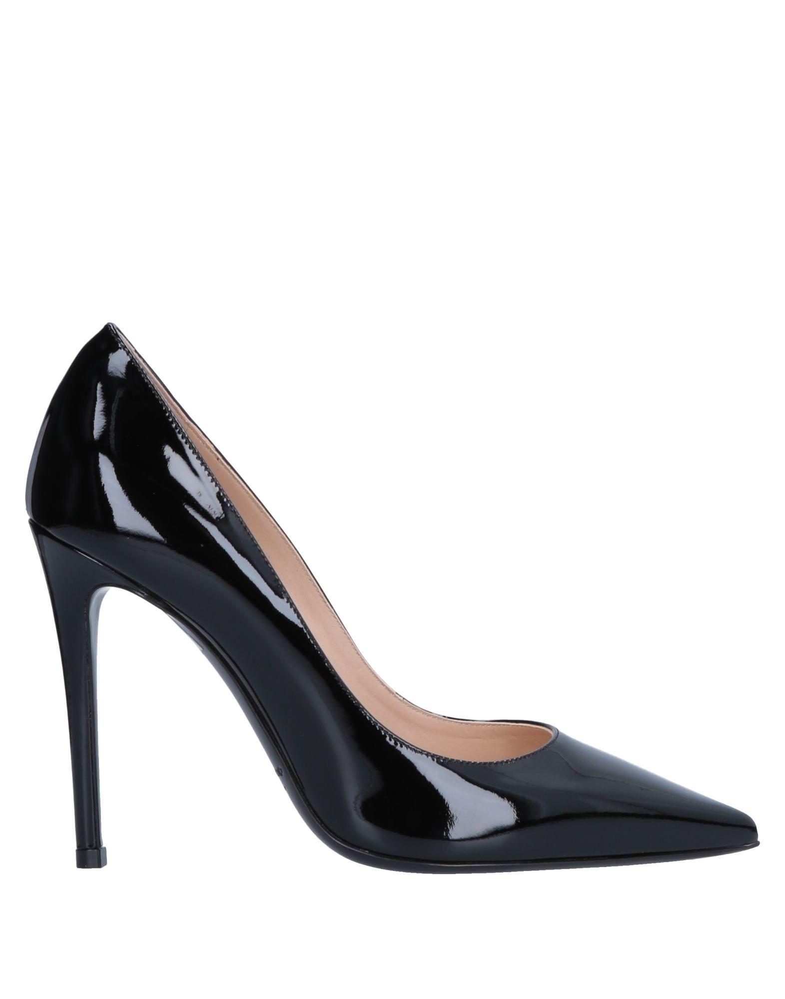 Mocassino Cult Donna - 11473346IC comode Nuove offerte e scarpe comode 11473346IC d9efc8