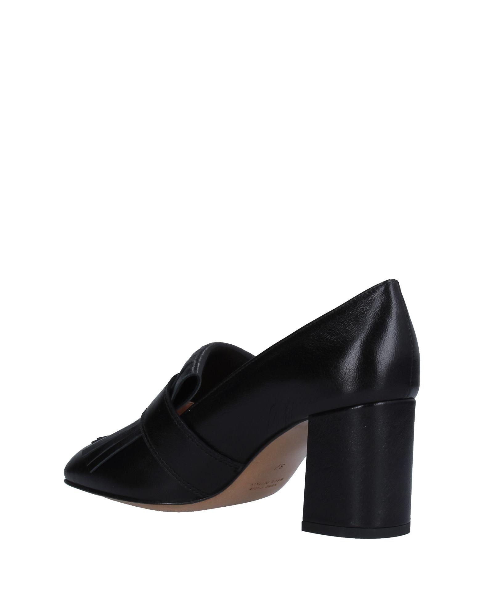 La Corte Della Pelle By Franco Ballin Mokassins Damen  11224598OK Gute Qualität beliebte Schuhe