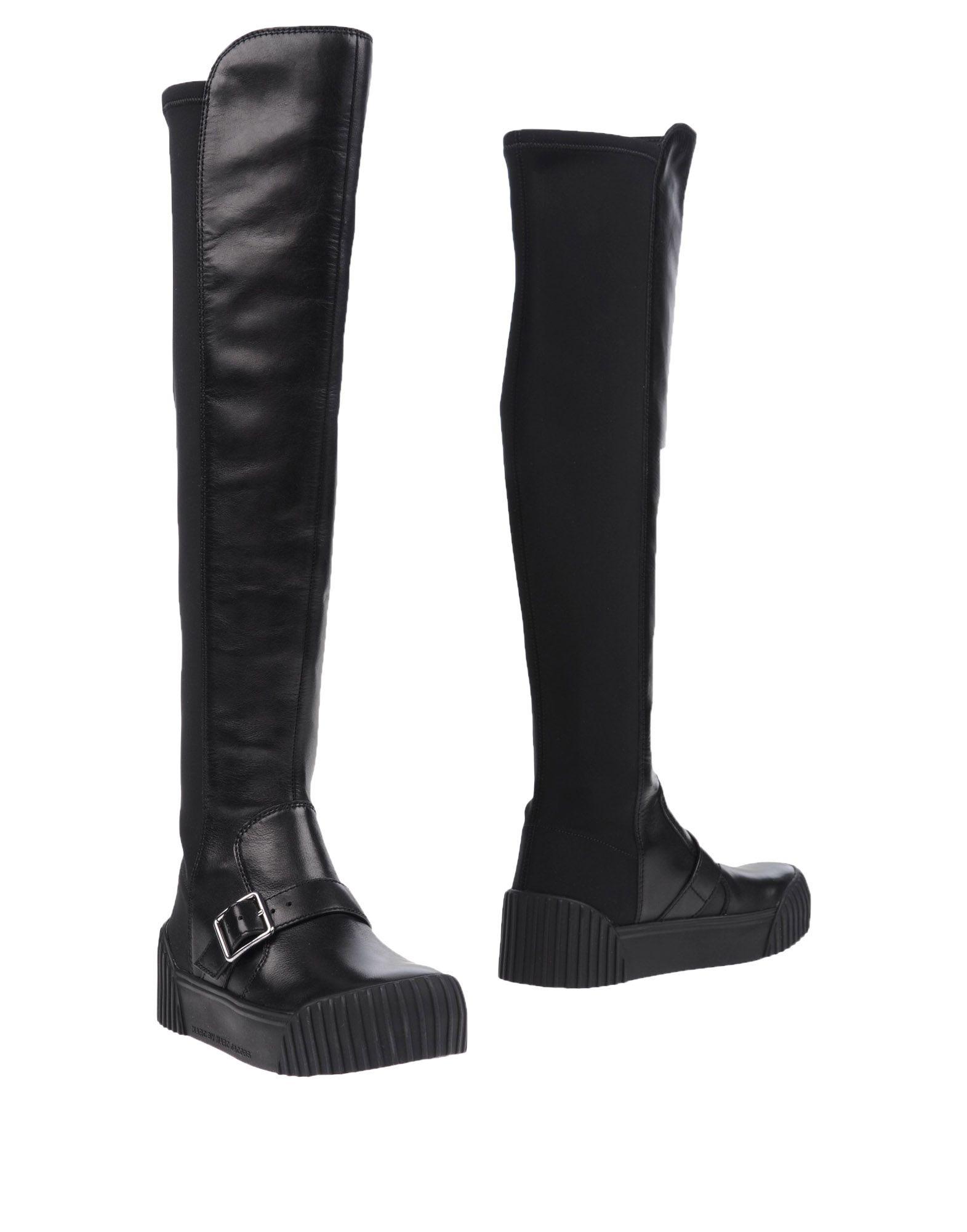 Marc By Marc Jacobs Stiefel Damen  11224610VVGünstige gut aussehende Schuhe