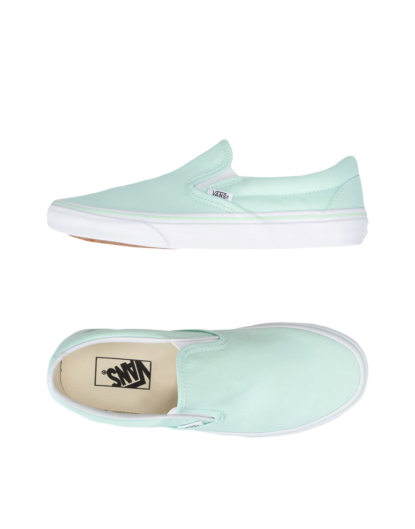 Vans Ua Classic Slip 11224615IT Gute Qualität beliebte Schuhe
