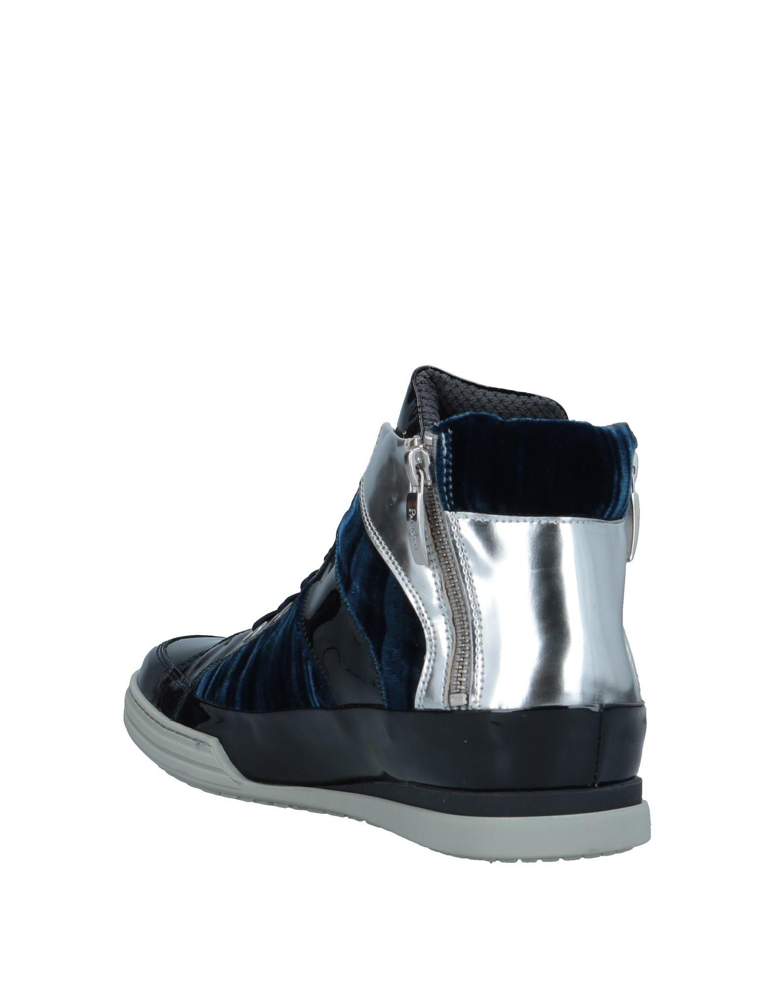 Cesare  Paciotti 4Us Sneakers Herren  Cesare 11224707WM Neue Schuhe b2fb6a