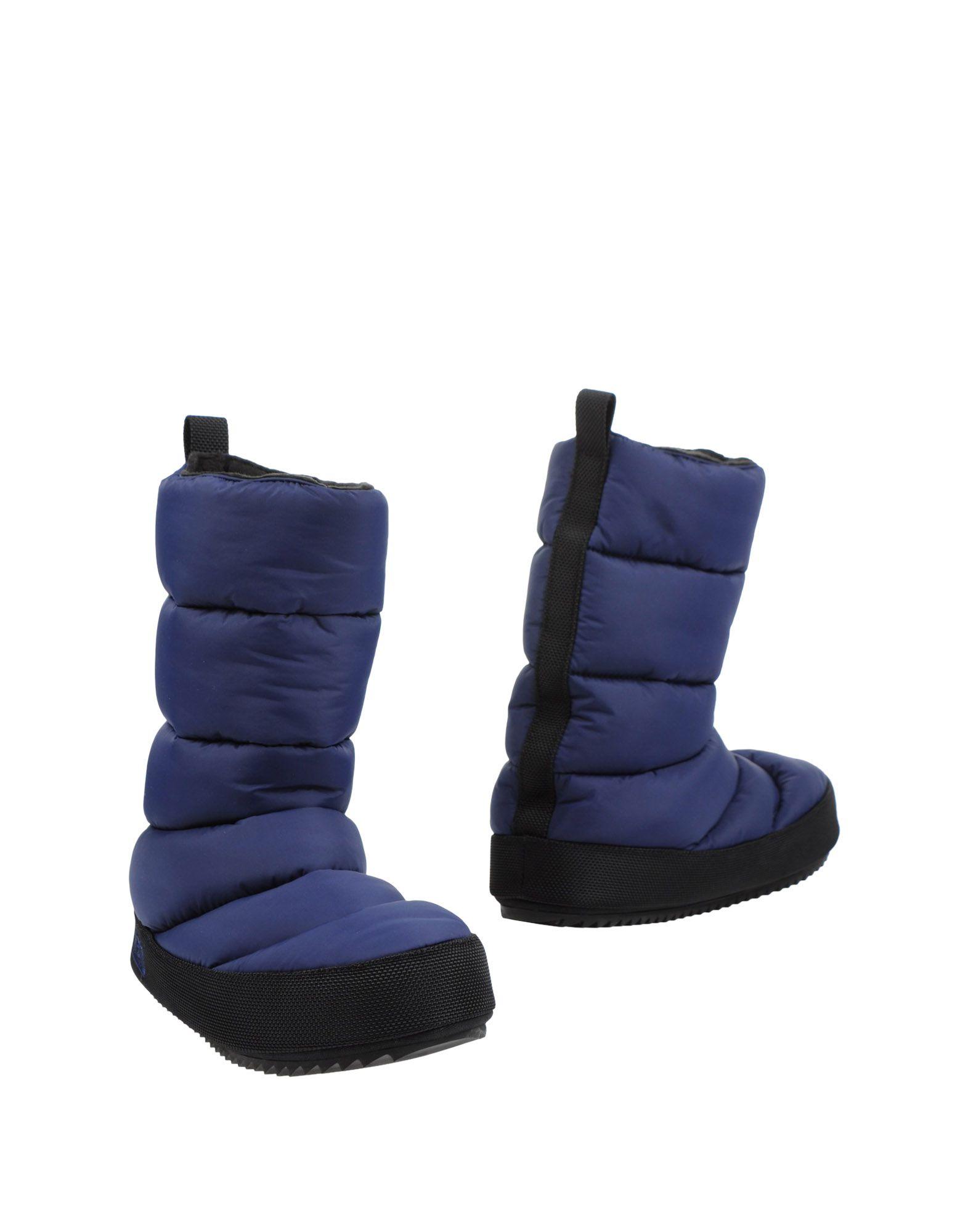 Gut um billige Schuhe zu tragenMarc tragenMarc tragenMarc By Marc Jacobs Stiefelette Damen  11224827NO c79f7b