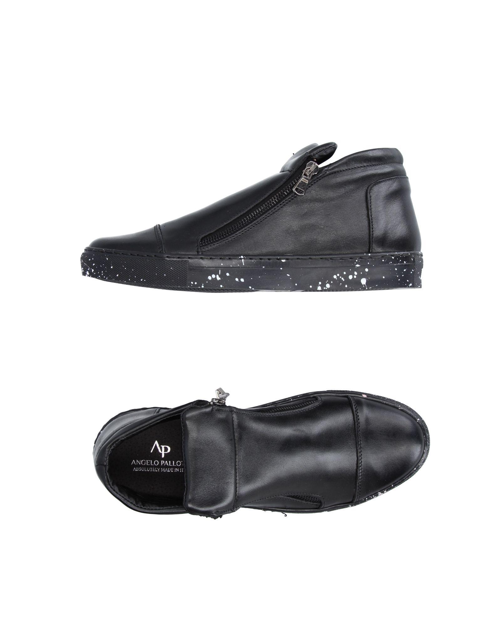 Angelo Pallotta Sneakers Herren  11224840LR