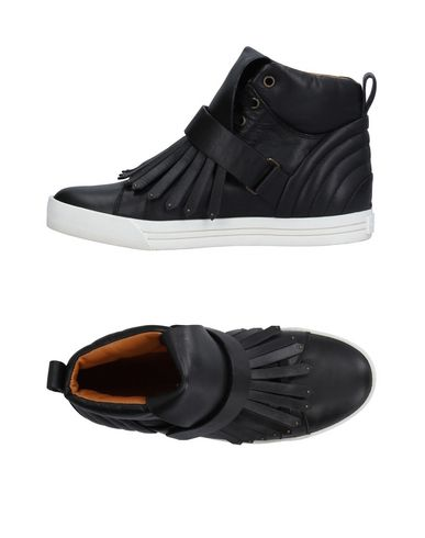 5191689865fb Fendi Sneakers Women Fendi Sneakers Online On Yoox United States 11357881ci