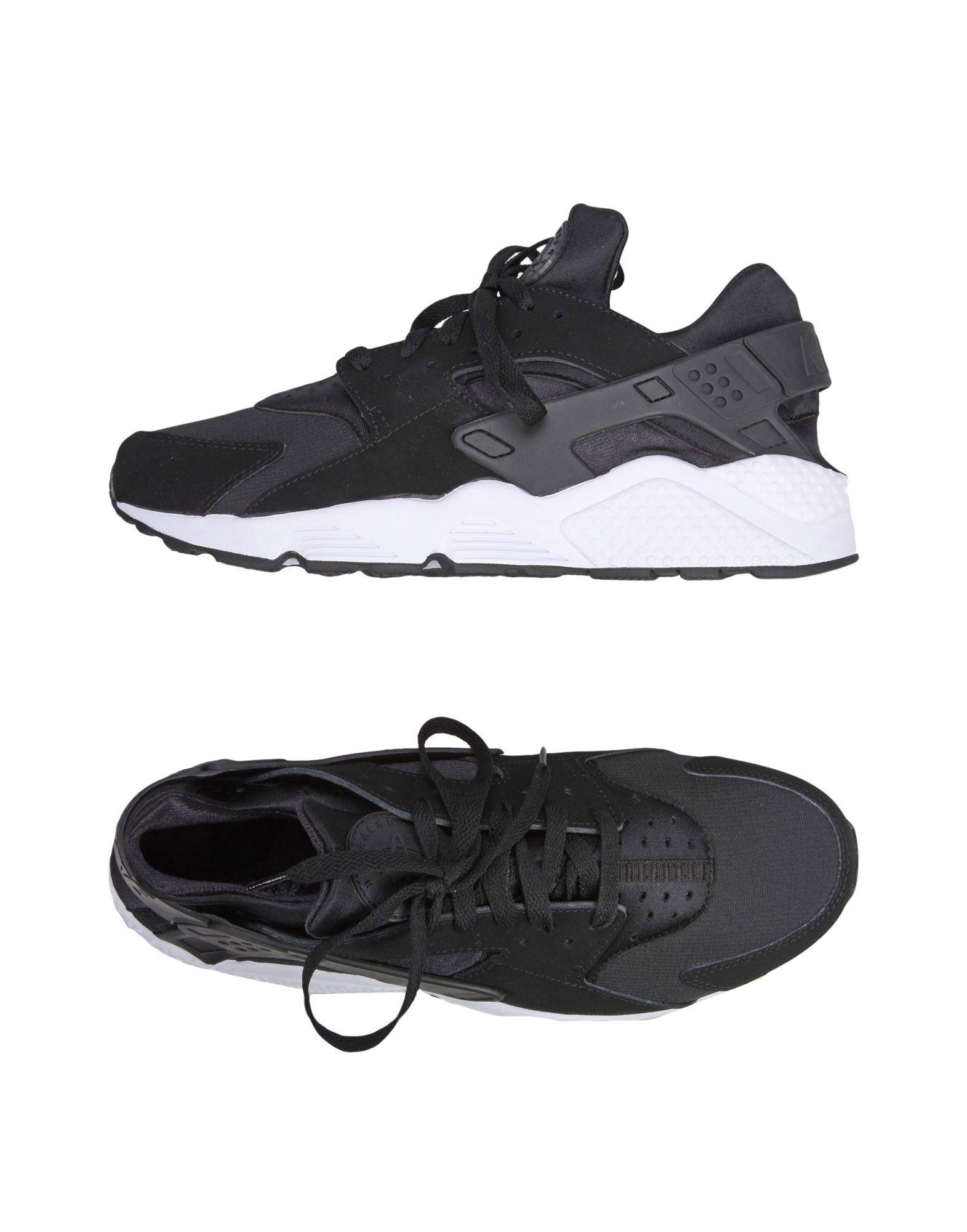Sneakers Nike  Air - Huarache - Uomo - Air 11224967DX 70a84d