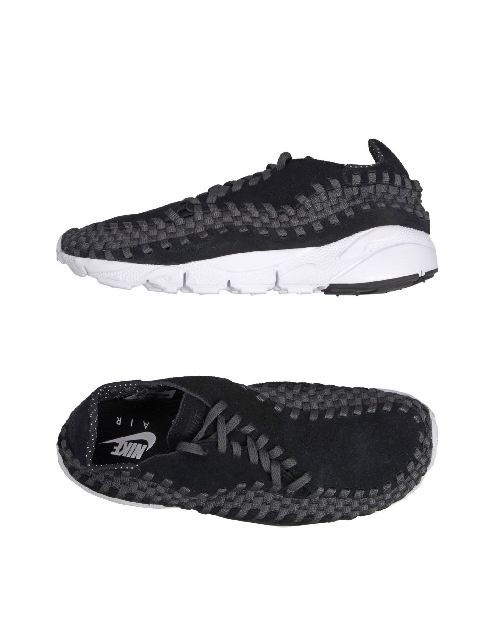 Sneakers Nike  Air Footscape Woven Nm - Uomo - 11224999SC