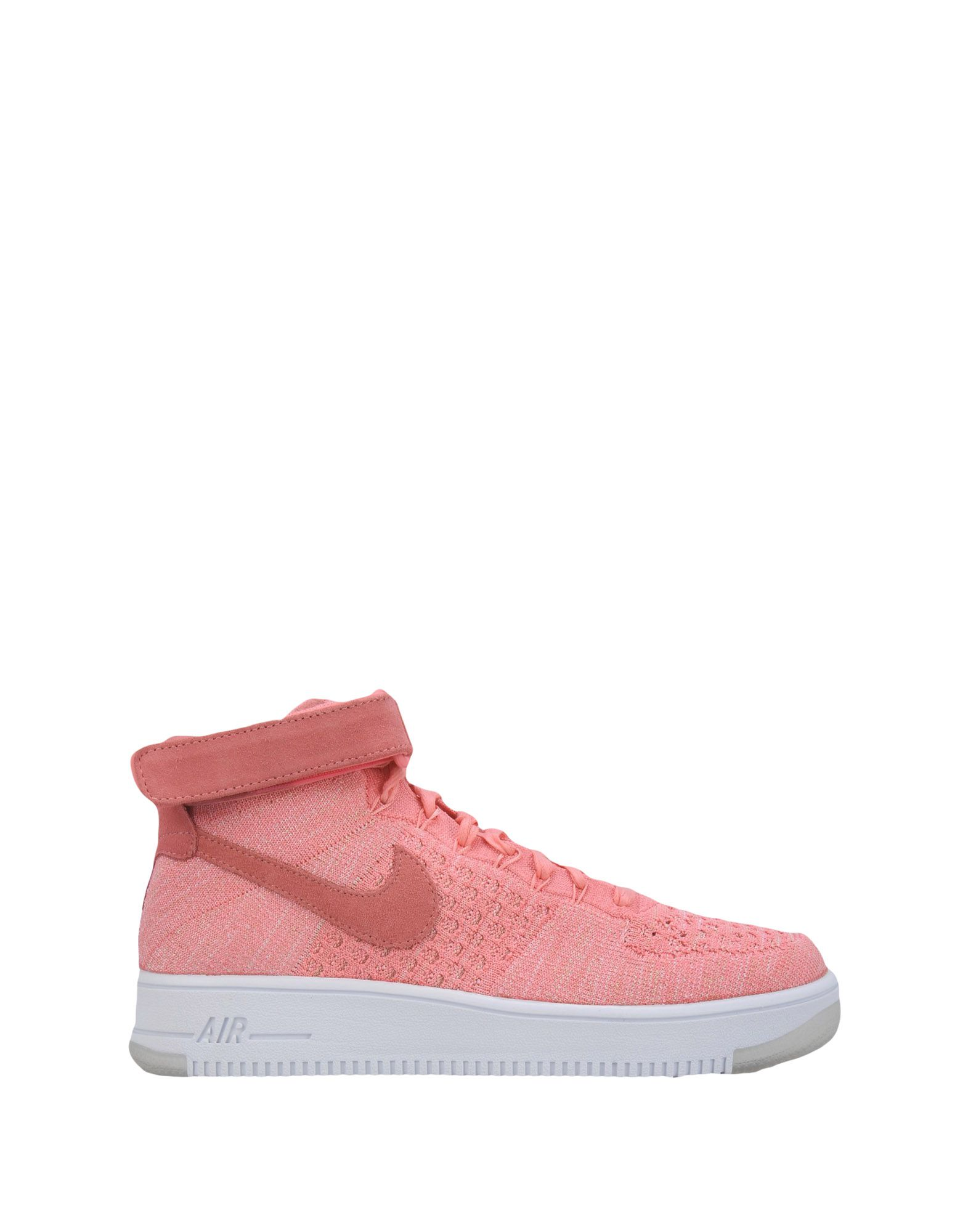 Nike    Af1 Flyknit  Nike 11225028EM 8024ed